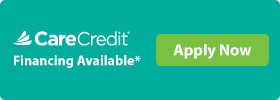 CareCredit Financing Available. Apply Now
