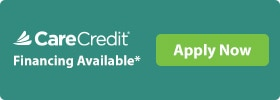 Care Credit Financing at Stratford Dental in Bloomingdale Illinois
