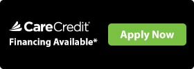 CareCredit_Button_ApplyNow_280x100_d_v1