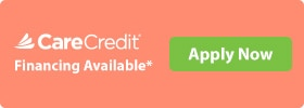 apply care credit