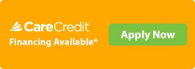 Care Credit Financing Available - Click Here to Apply Now