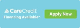 Care Credit Financing/