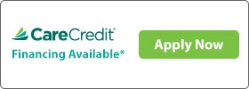 CareCredit Button ApplyNow 280x100 h v1