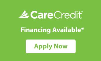 Care Credit - Companion Veterinary Health Center