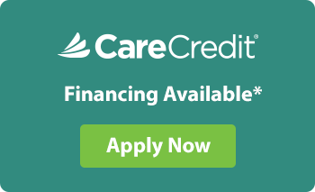 CareCredit Button Apply Now Wisener, Cooper and Fergus DDS Financing with CareCredit