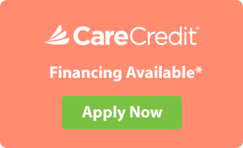 CareCredit Button ApplyNow 350x213 e v1