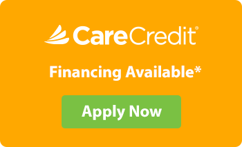 care-credit-patient-financing