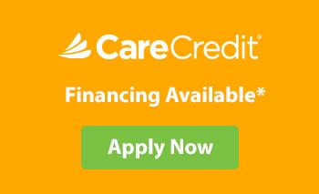 care-credit Care Credit