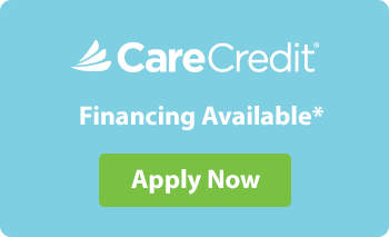 Apply for CareCredit