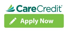 CareCredit | New Hope, PA Botox