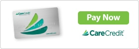 CareCredit: Pay Now