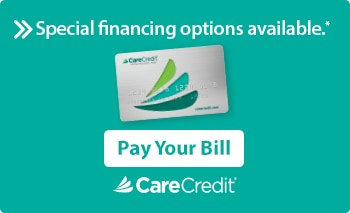 Click here to pay your Care Credit bill online.