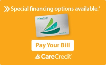 """Anderson Podiatry Center - Special Financial Options"