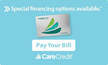 Pay Your Bill | Care Credit