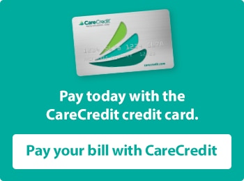 CareCredit Online Bill Pay