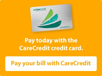 Pet Payment Options in Carmel: CareCredit