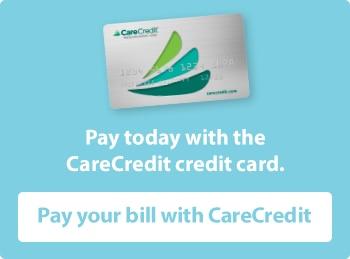 credit company button