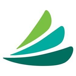 CareCredit Application | CareCredit