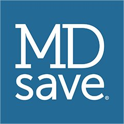 Financing with CareCredit and MDsave