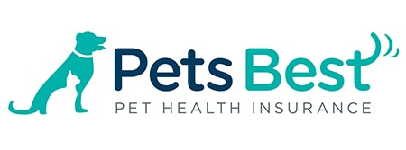 Pet's Best logo