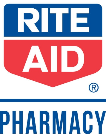 Financing with CareCredit and Rite Aid