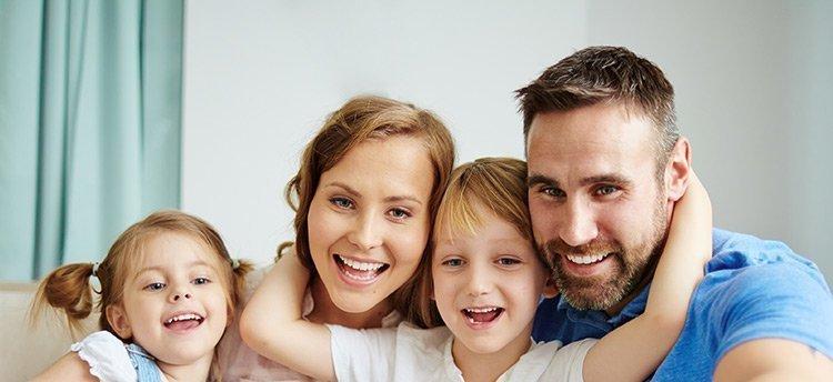 Dental Financing | CareCredit