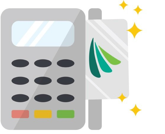 Your CareCredit credit card is now accepted at Walmart®! | CareCredit