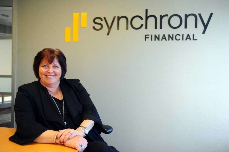 Synchrony Financial expands CareCredit business
