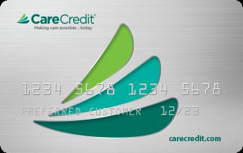 foto de Healthcare Financing and Medical Credit Card | CareCredit