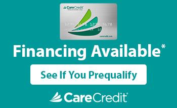 carecredit_button_applynow_prequal_350x213_bluegreen_v1 Hair Transplant Financing | HT&RC | Macon, GA