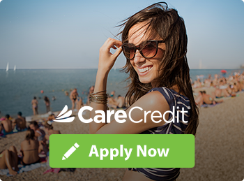 carecredit button applynow tile v2 | Well House - Wellness and Aesthetic Services