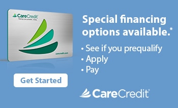 , FINANCING, PAYMENT & INSURANCE