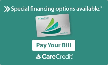 Apply for CareCredit online today